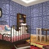 3d wallpaper for hotels wall paneling designs