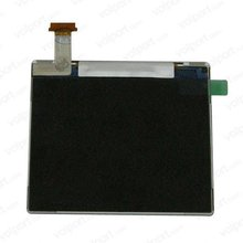 Mobile Phone LCD Screen For Nokia E6