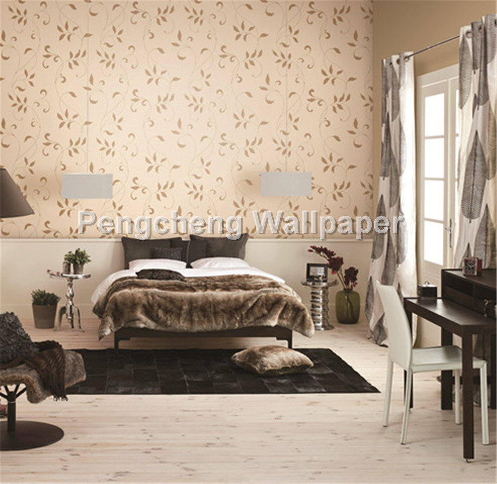 Decorative Wall Tiles For Bedroom