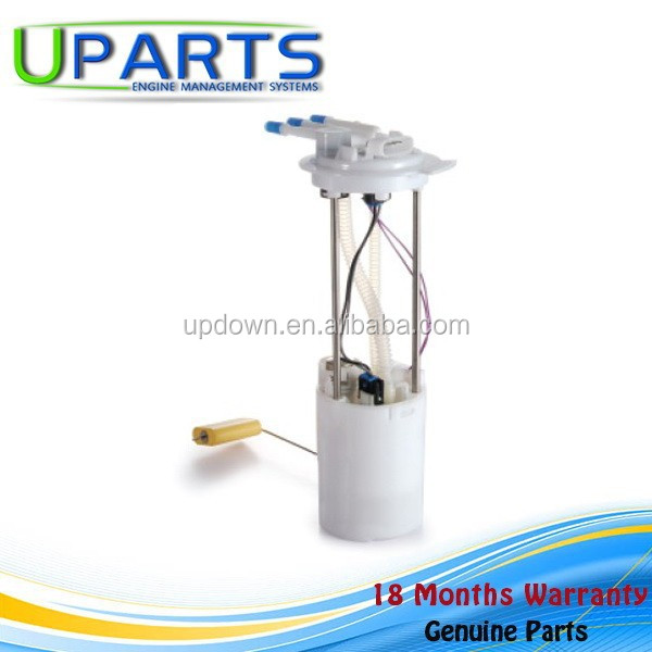 Fuel Pump Model Assembly for Holden Commodore&Monaro VX VY V2 /92159227