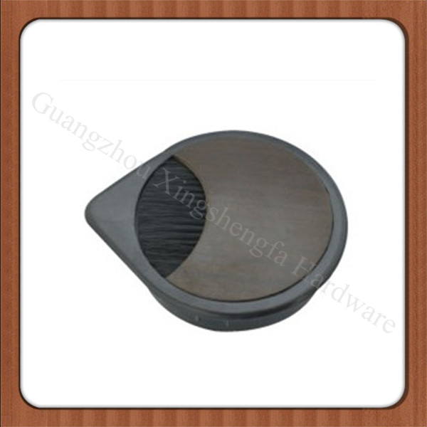China Manufacturer Desk Grommet,Desk Hole Cover,Cable Outlet Cover ...