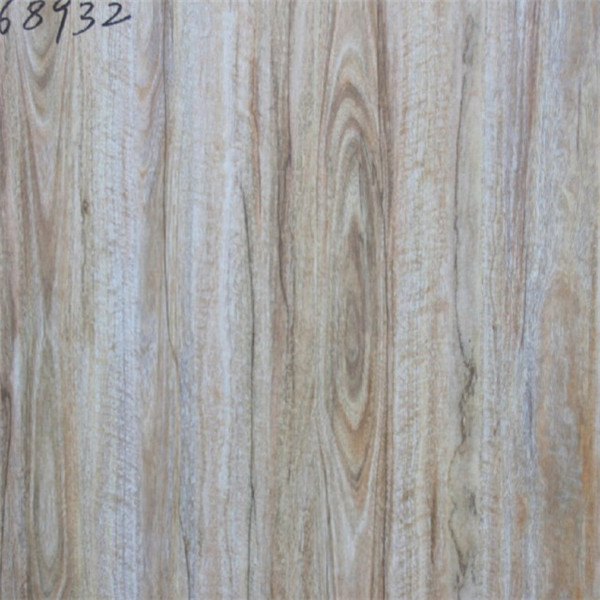 wood finish floor tiles wood finish floor tiles suppliers and at alibabacom