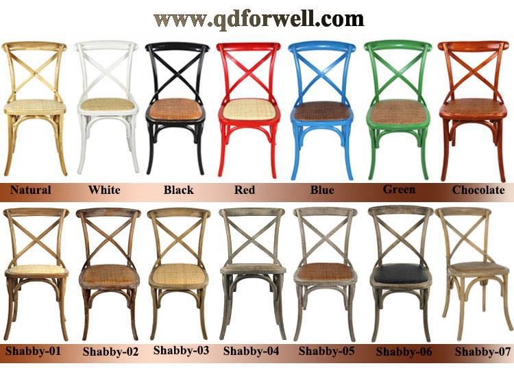 Stackable plastic Chiavari Tiffany Chair in wholesale wooden wedding  chiavari chairs factory cheap whiteStackable Plastic Chiavari Tiffany Chair In Wholesale wooden  . Plastic Bistro Chairs Wholesale. Home Design Ideas