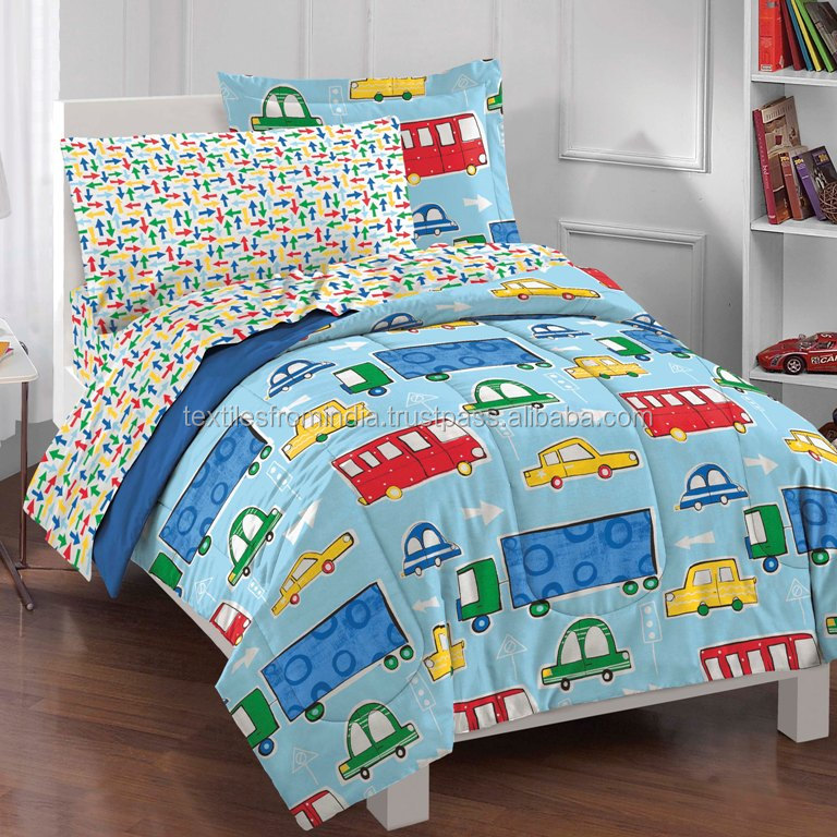 home goods kids bedding home goods kids bedding suppliers and at alibabacom