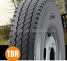 2014 China Tyre Factory Manufacturer R22.5 R24.5 R20 R24 R19.5 315/80R22.5 High Technology radial truck tire
