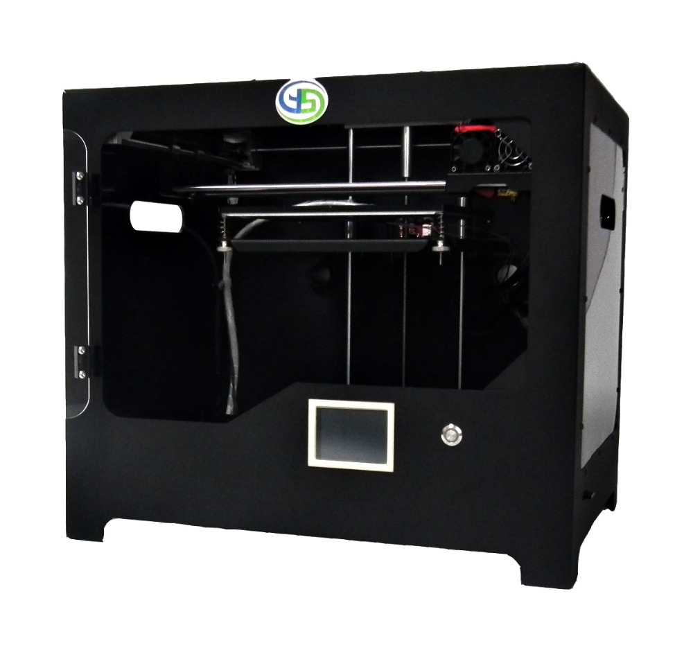 3d Printer Factory Wholesale,Big 3d Printer,3d Printer Diy ...
