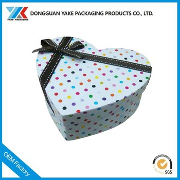 Small Gift Boxes For SaleJewelry Gift BoxesWalmart Gift Boxes