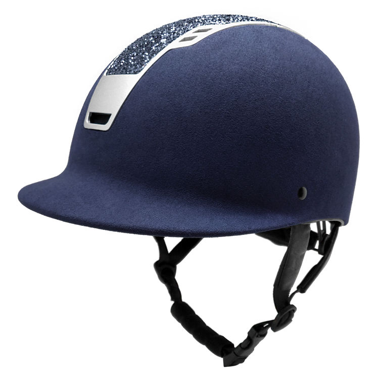 High Quality Horse Riding Helmet 5