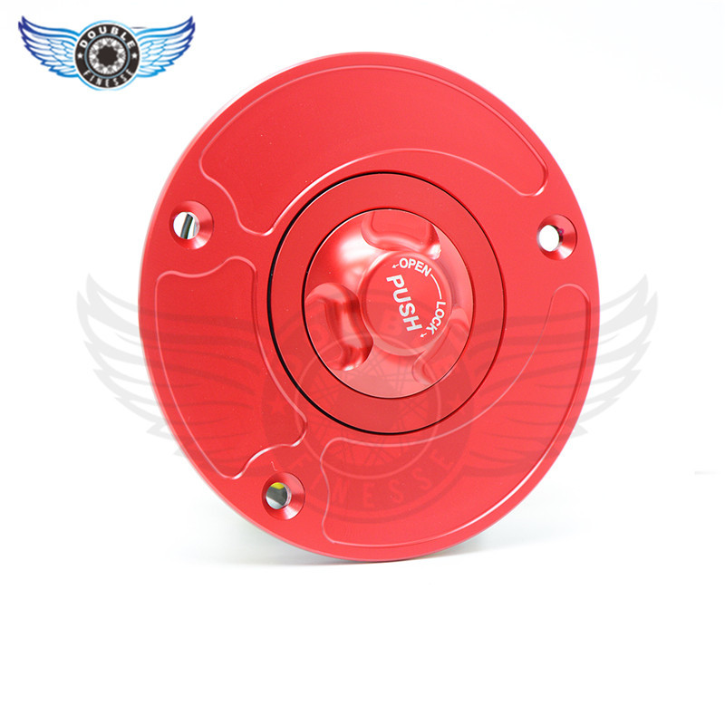 Cheap Gsxr 600 Tank Cover, find Gsxr 600 Tank Cover deals on