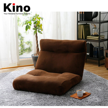 Modern Floor Folding Sofa Bed Japanese Tatami Style Single Sofa - Buy Sofa  Bed,Folding Sofa Bed,Floor Sofa Bed Product on Alibaba.com
