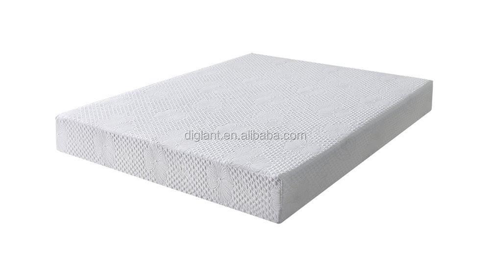 Guangdong Factory Dreamers Memory Foam Mattress Buy