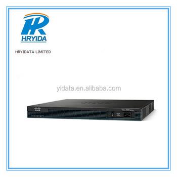 Cisco2901-v/k9 Cisco 2901 Voice Bundle,Pvdm3-16,Uc License Pak - Buy  Cisco2901-v/k9,Voice Bundle,Uc License Product on Alibaba com