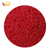 Cheap hot sell prime material ant fleece fabric sheep supplier