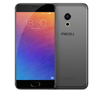 Cheap Cell Phones Original 5.2 inch 1920x1080 Meizu Pro 6 Helio X25 Deca Core Mobile Phone 32GB ROM 21.16MP 3D Press FDD