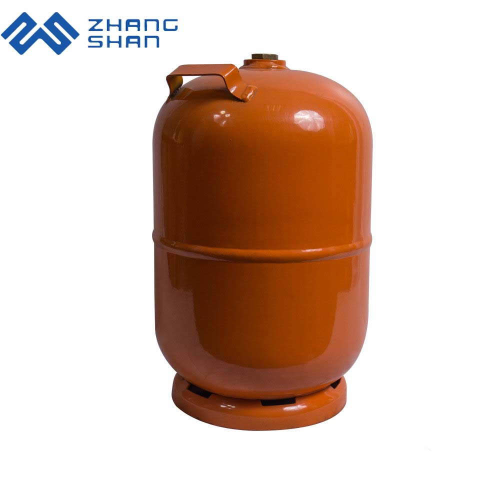 Factory Supply Africa Portable Home Cook Propane Gas ...