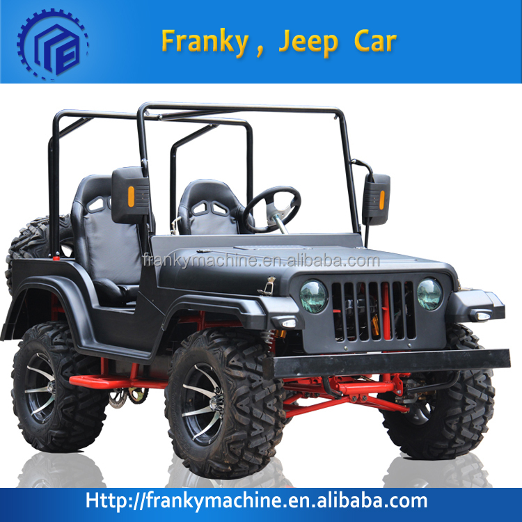 Jeep Amphibious Vehicles For Sale, Jeep Amphibious Vehicles For Sale ...