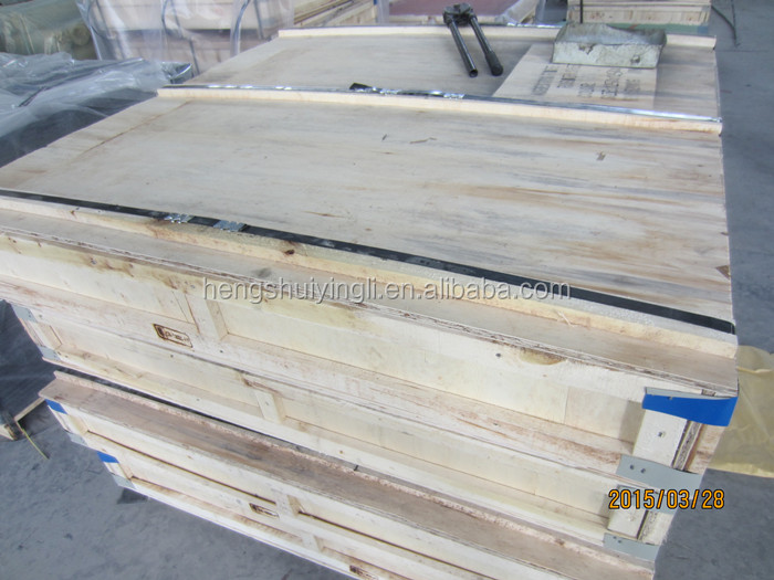 Fny150 Heat Resistant Sealing Material Non Asbestos Sheet