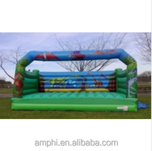 26 x 26 dinosaur bouncer/ inflatable Animal jumpers price