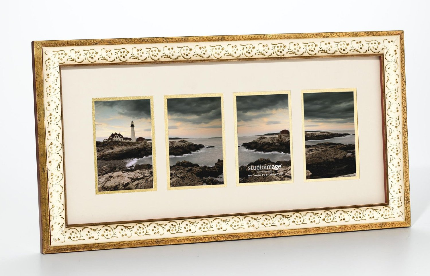 Cheap 4x6 Picture Frame Collage, find 4x6 Picture Frame Collage ...