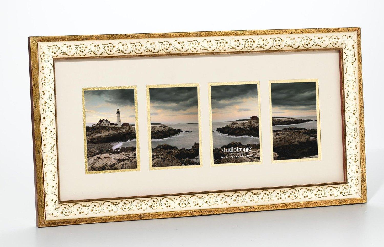 Cheap Vertical Collage Frame, find Vertical Collage Frame deals on ...