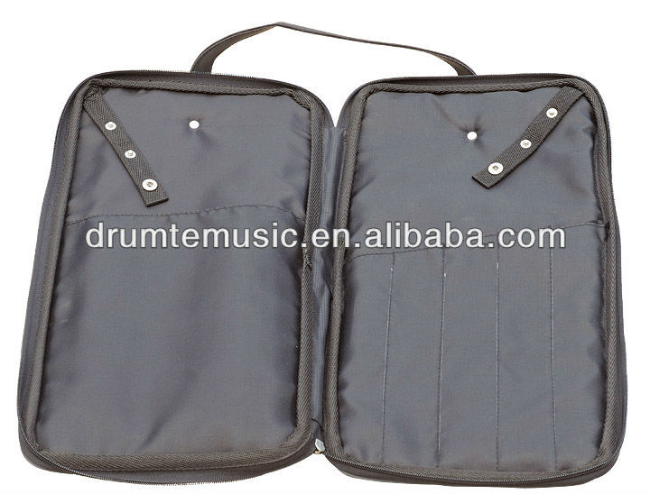Professional Drum Stick Bag B-1