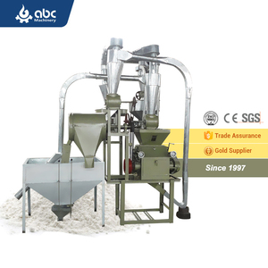 Flour Mills In Dubai, Flour Mills In Dubai Suppliers and