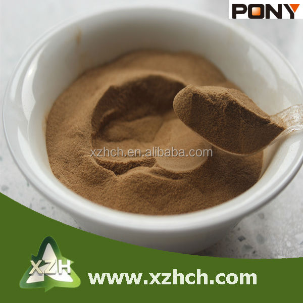 sodium naphthalene formaldehyde sulfonate pns steel scrap