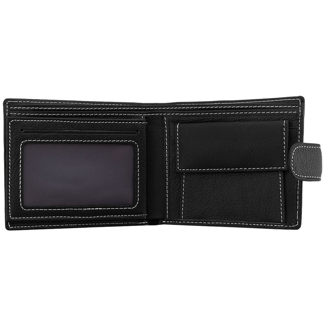 Cheap Leather Card Holder Mens, find Leather Card Holder Mens ...