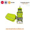 Travel hanging toiletry bag Wash Bag