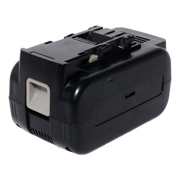 Replacement for 28.8V power tool battery EY9L80