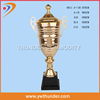 crystal direct factory made sport design trophy