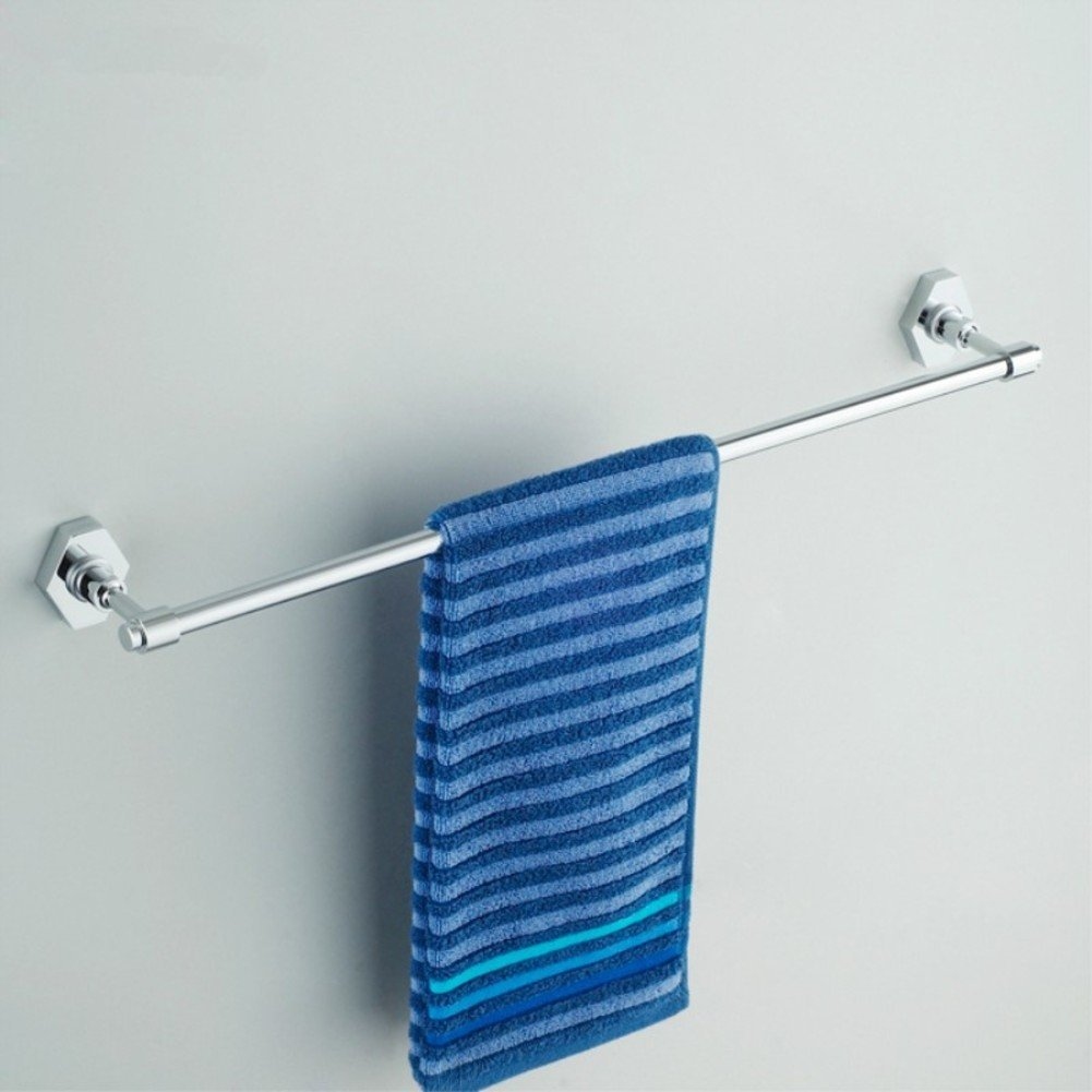 Cheap Towel Rack Shower, find Towel Rack Shower deals on line at ...
