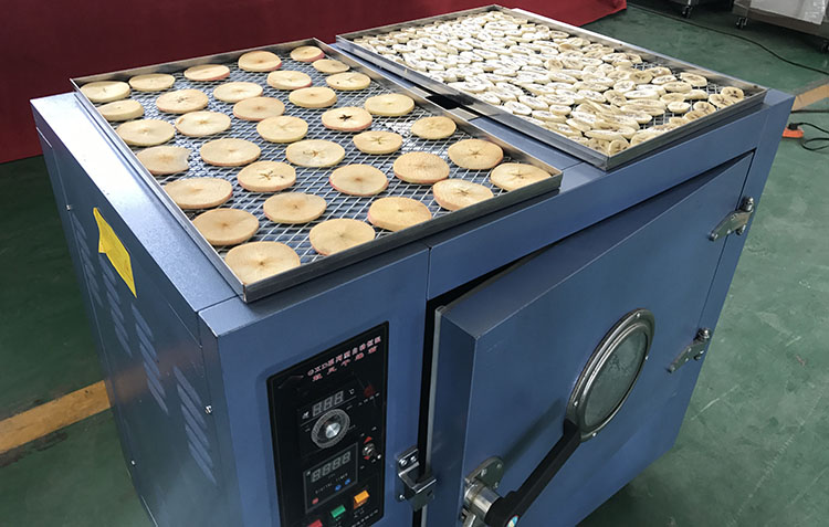 6 layers Malaysia Memmert Large Drying Oven Vegetable Fruit Apple Banana  dehydrator, View Vegetable Fruit Apple Banana dehydrator, ISSAC Product