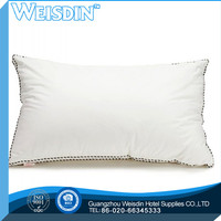 knitted china wholesale 100% silk 18x18 pillow insert