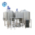 Professional Factory microbrewery equipment for sale beer equipment