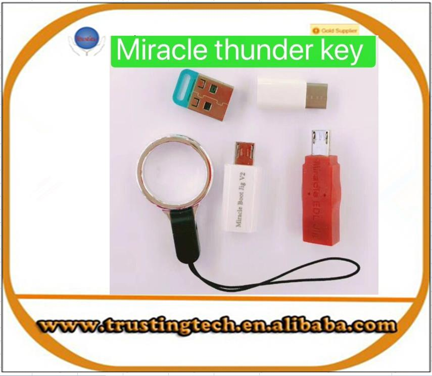 China Miracle Box, China Miracle Box Manufacturers and Suppliers on