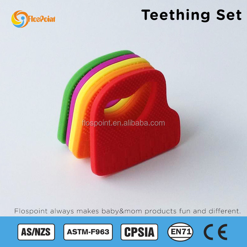 Chinese Toy Manufacturers Nipple Suck Like Teethers Silicone Baby ...