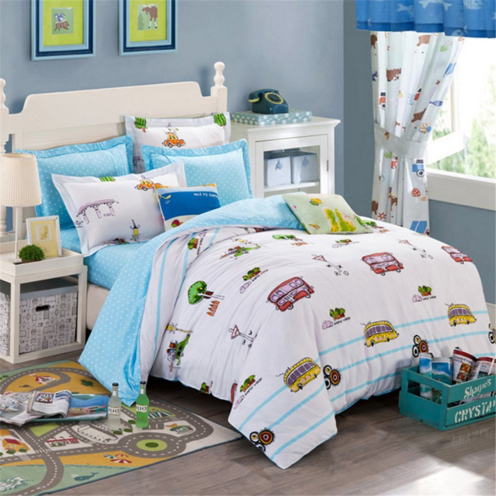 com shop quilted equinox full white sets comforter all cheap bedding amazon season b collections