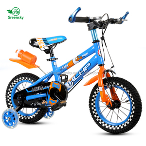 2018 New design cool children bicycle / popular design kids bikes / good bike for kids