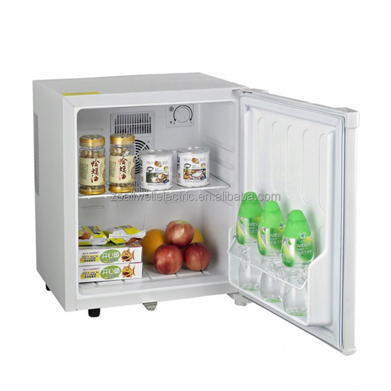First choice electronic minibar hotel mini bar with lock