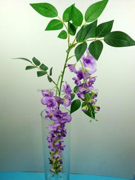 Sjh011263 purple silk flowers artificial wisteria flower cheap sjh011263 purple silk flowers artificial wisteria flower cheap wholesale artificial flowers mightylinksfo
