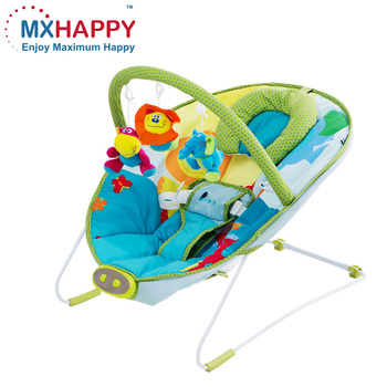 Pleasant Electric Bouncer Automatic Baby Rocker Swing Baby Vibrating Musical Music Rocking Chair Cradle Swing Buy Baby Rocker Baby Swing Baby Rocker Product Machost Co Dining Chair Design Ideas Machostcouk
