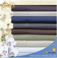 bed sheet bedding set mackintosh rubber bed sheet