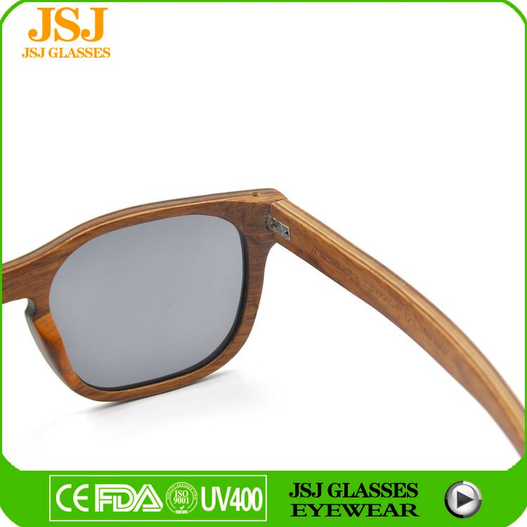 Italy Design Xxx Arab Plastic Custom Wood Sunglasses Fashion With ...