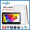 New hot shenzhen android tablet pc dual core q102