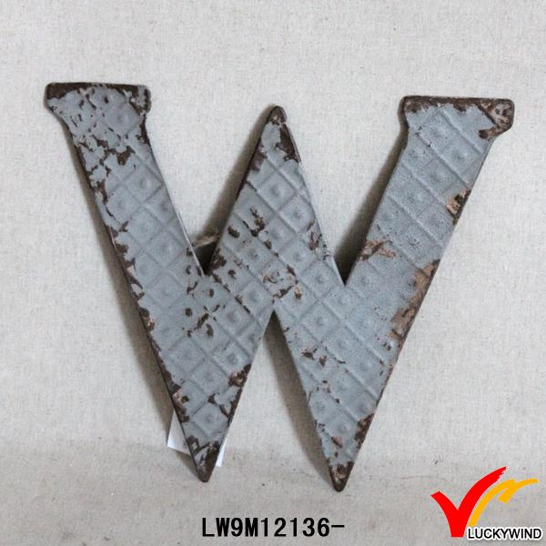 Metal Letters For Wall Decor small metal letters, small metal letters suppliers and