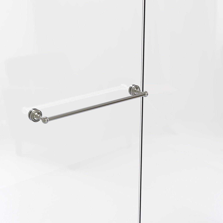 Cheap Glass Shower Door Towel Bar Find Glass Shower Door Towel Bar