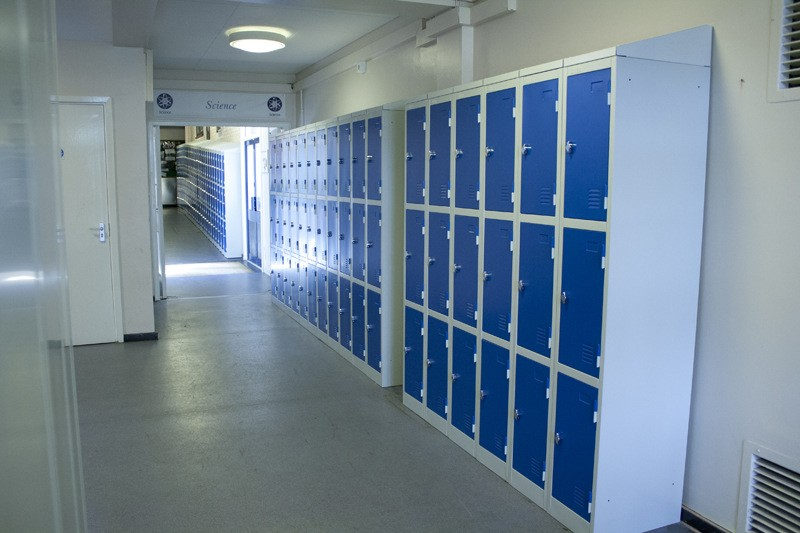 Adesivos De Coração Para Caderno ~ Alunos Da Escola americana Armário de Aço Locker Tier 2 Armário de Aço Armário de Metal Arquivos