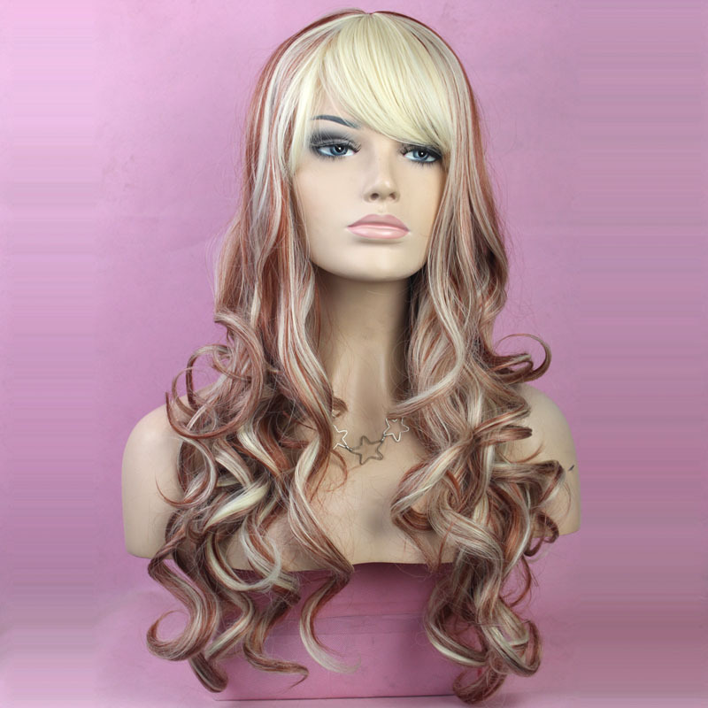 Awesome Fashionable Long Hairstyles Promotion Shop For Promotional Short Hairstyles Gunalazisus