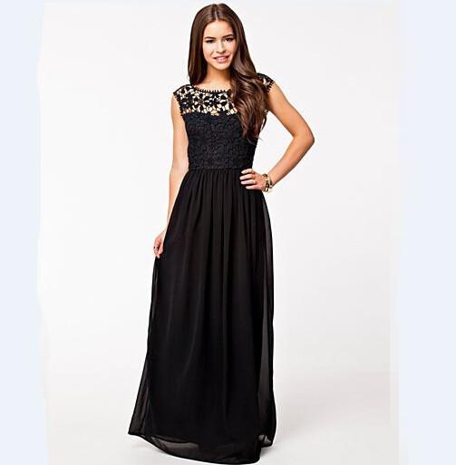 20694ffdca0 Get Quotations · Summer Style 2015 Dress Women Long Dress Ladies Vestido De  Festa Women Maxi Dress Sexy Club